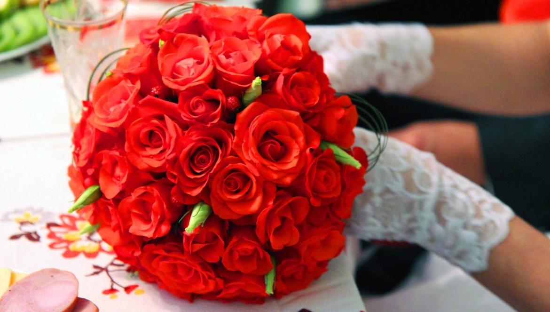 wedding-806319_1280