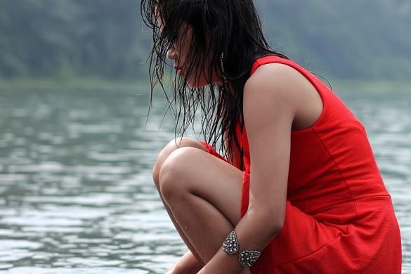 woman-695454_1280