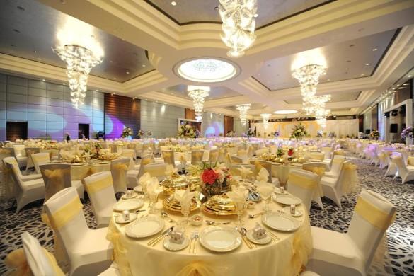 copy-of-wedding-hall-6