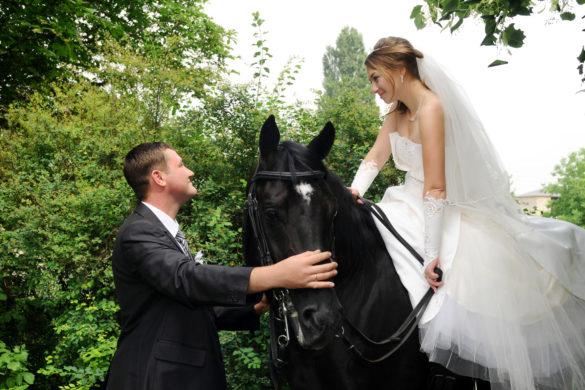 wild-west-wedding-shoot