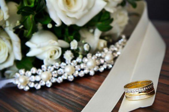 art-deco-wedding-trend