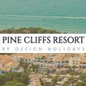 pine-cliffs.png