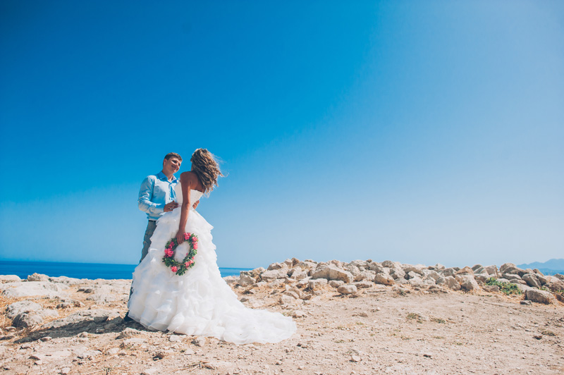 cypruswedding