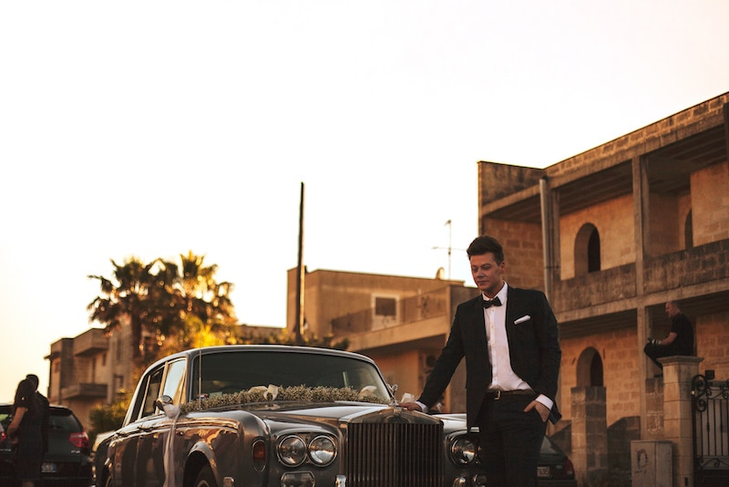 wedding-mens-suits-951368