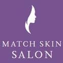 match-skin.png