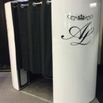 photobooth-package-hire-768x1024